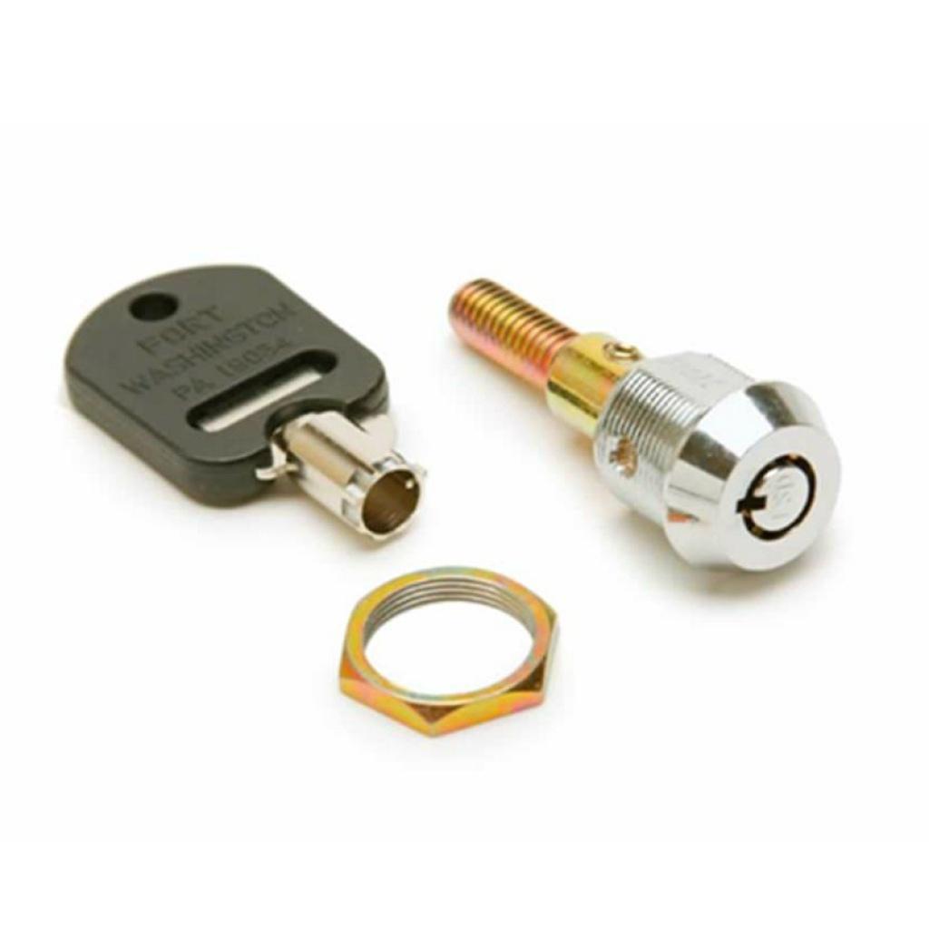 lock wkey j8045