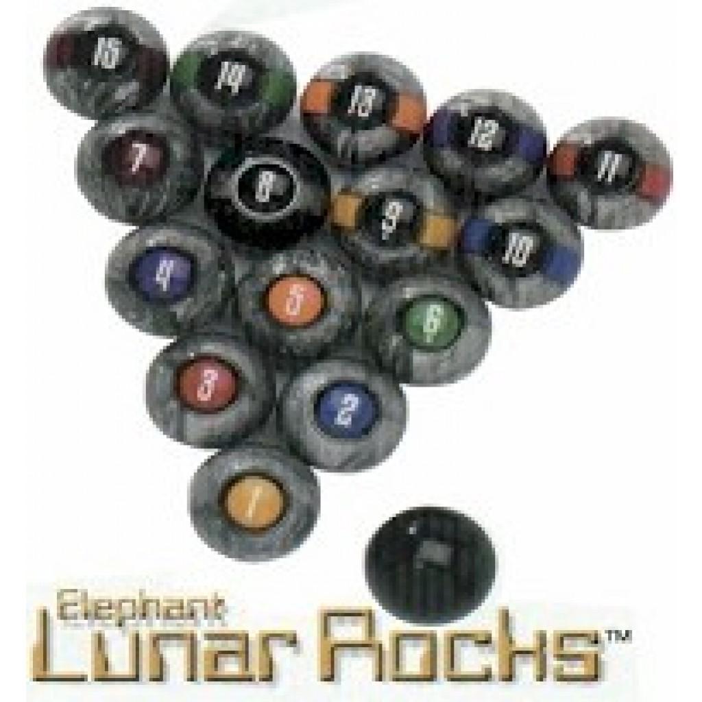 lunarrocks