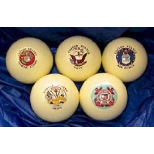 militaryballs1