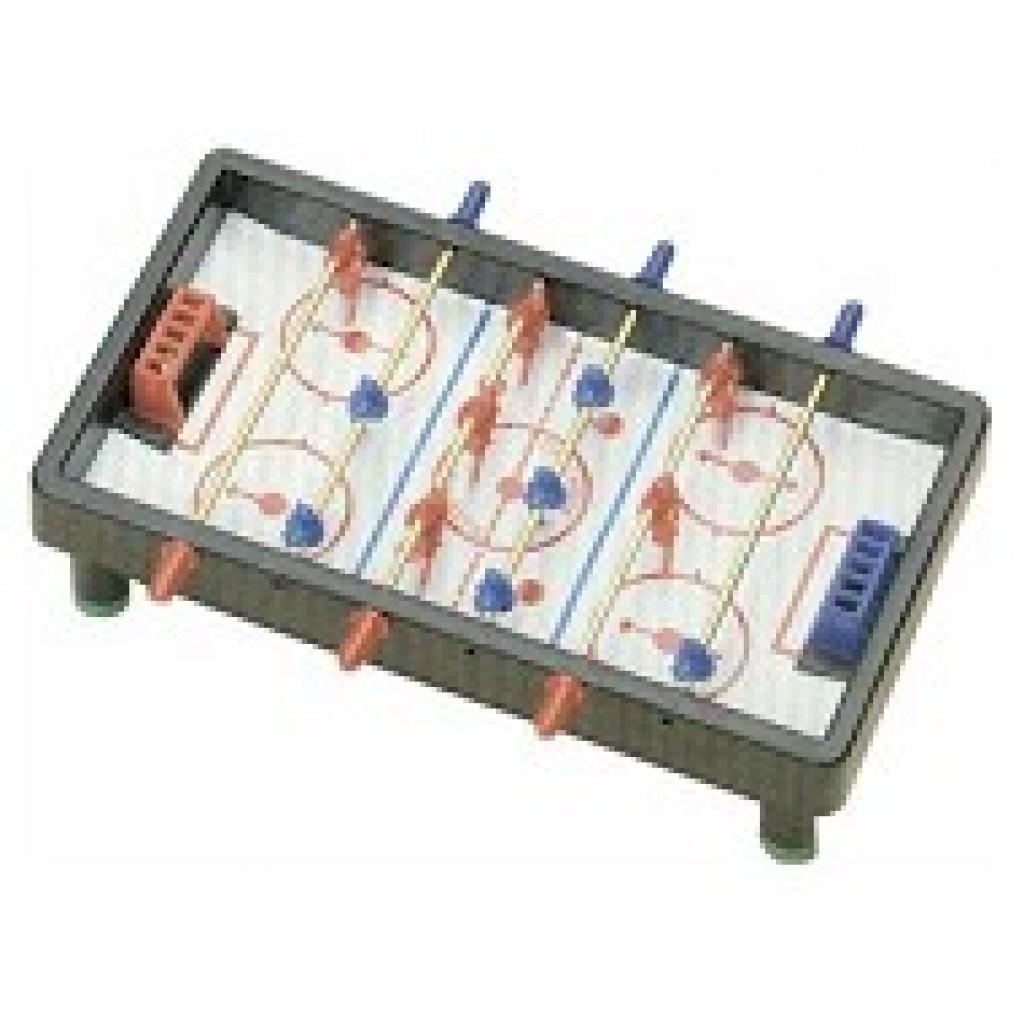 mini-airhockey