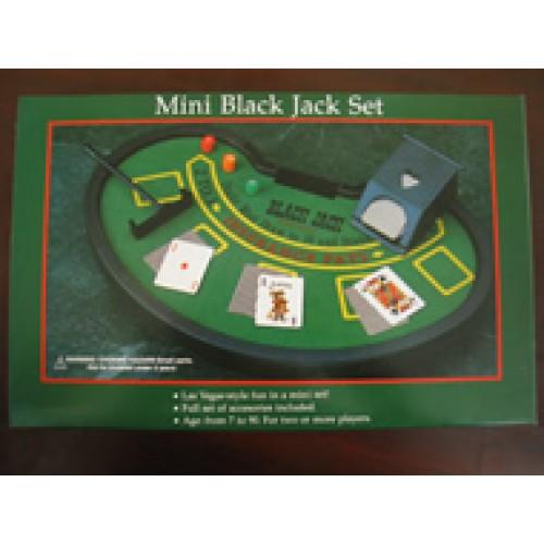 miniblackjack