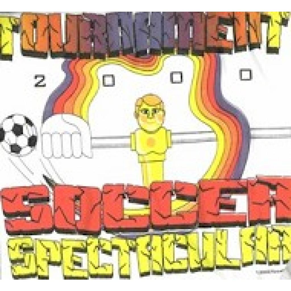 new-tourn-soccer