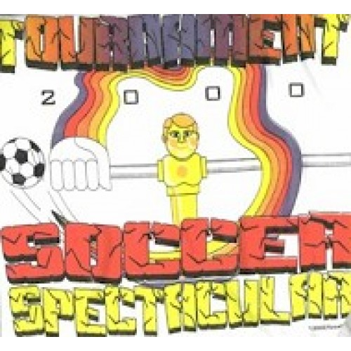 new-tourn-soccer