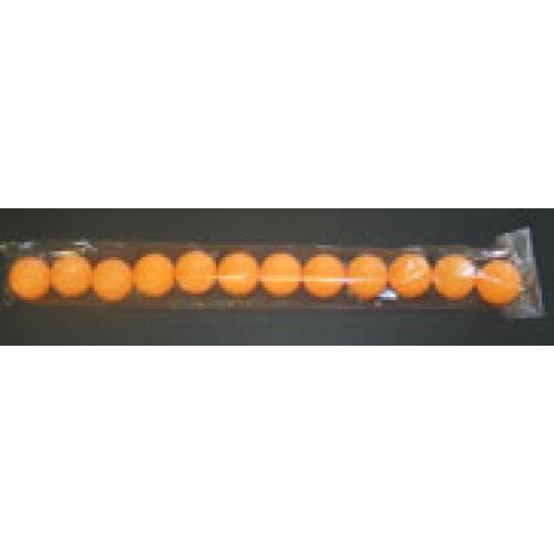 orangeballs