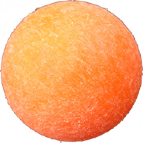 orangerific
