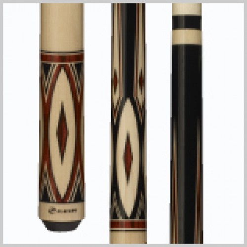 players-G-3394-pool-cue
