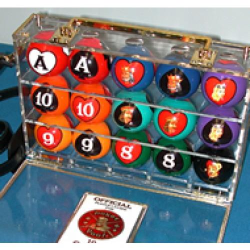 pokerballs1