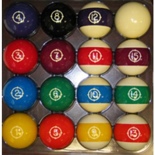 pro_plat_balls