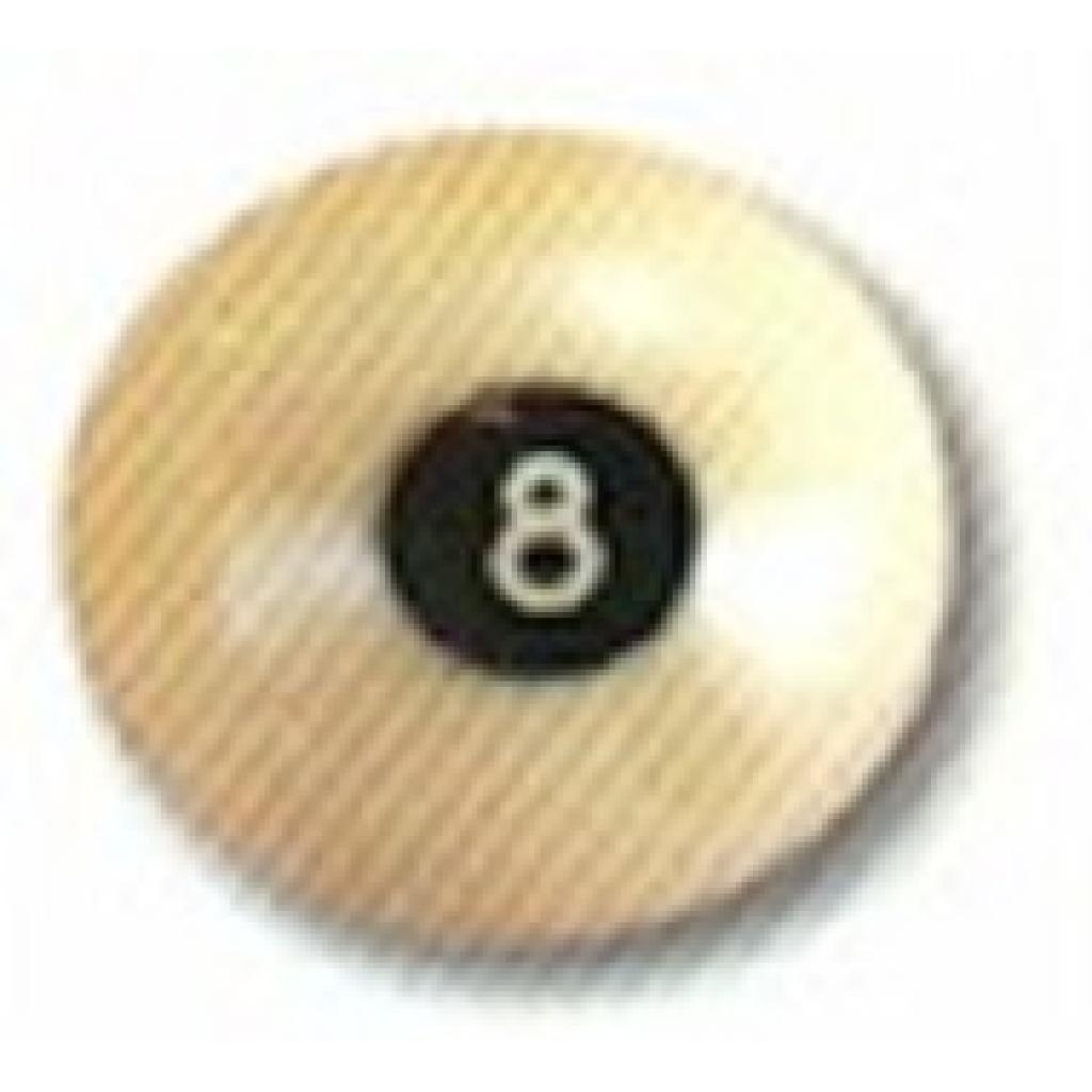 reverse-8-ball