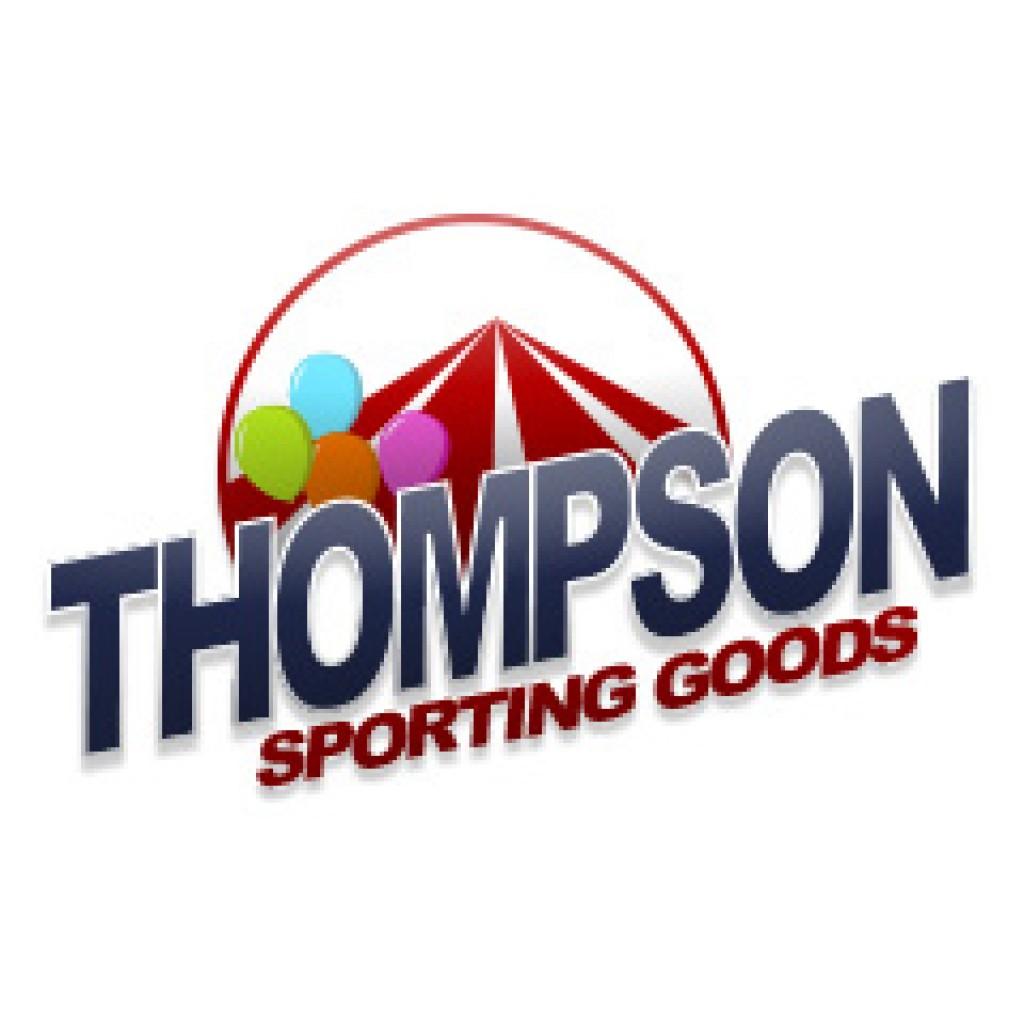 Thompson Sporting Goods