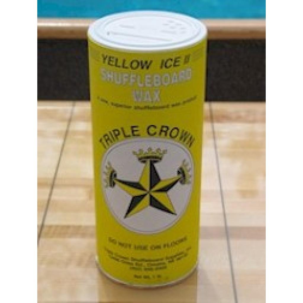 yellowIce2(2)